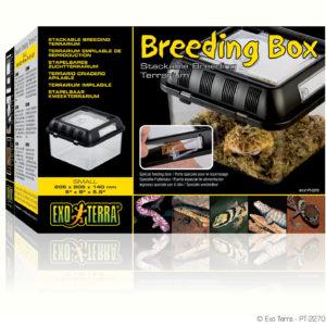 PT2270_Breeding_Box_Packaging