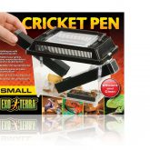 PT2285_Cricket_Pen_Packaging