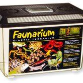 faunarium xl