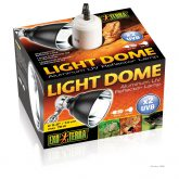 PT2055_Light_Dome_Packaging