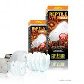 PT2188-PT2189_Reptile_UVB150_Set