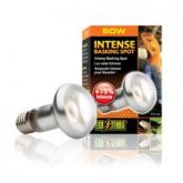 intense_basking_spot_50w_2135