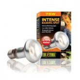 intense_basking_spot_75w_2136