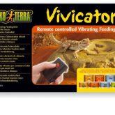 vivicator