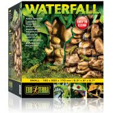BOX_Pebble-Waterfall_SMALL_PT2910_EU_RGB