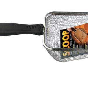 PT2468_Scoop_Packaging