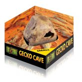 PT2864_Gecko_Cave_Packaging