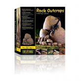 PT2915_Rock_Outcrops_Packaging