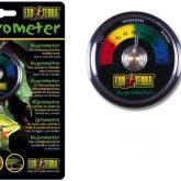 hygrometr