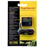 hygrometr elektro