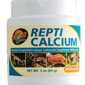 repticalcium