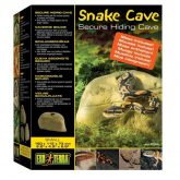 snake cave small