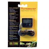 termometr elektro