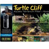 turtle cliff small