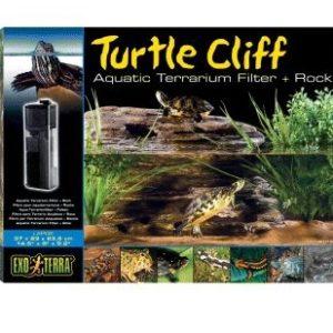 turtle cliff small