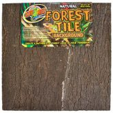 NWB-1-Forest-Tile