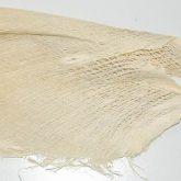 kora biala