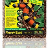 PT2750_Forest_Bark_Packaging