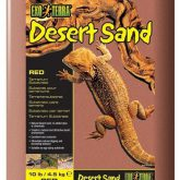 PT3105_Desert_Sand_Red_Packaging