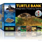 PT3800_Turtle_Bank_Packaging_White
