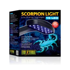 MOCK-UP_Scorpion-Light_PT2365