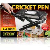 PT2287_Cricket_Pen_Packaginglarge