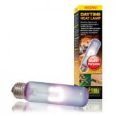 daytime_heat_lamp_40w_2104
