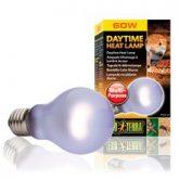 daytime_heat_lamp_60w_2110