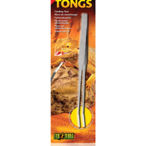 Tongs_PT2075