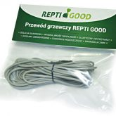 kabel repti good